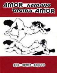 Leer el libro - Ana Ortiz Angulo