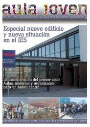 revista10.pdf - I.E.S. Los Navalmorales