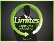 (Microsoft PowerPoint - L\355mites en el Consumo de Alcohol Parte ...