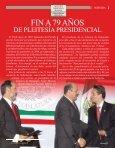 PORTADA - Libertas - Page 5