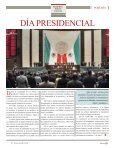 PORTADA - Libertas - Page 7