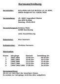 19. ADAC- Jugend-Kart-Slalom des AMC Brohltal - Seite 4