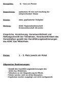 19. ADAC- Jugend-Kart-Slalom des AMC Brohltal - Seite 5