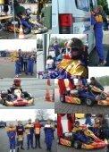 19. ADAC- Jugend-Kart-Slalom des AMC Brohltal - Seite 7