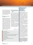 Die Nachgeburtsphase beim Rind – Probleme rechtzeitig erkennen! - Seite 2