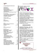 VG8G: a>e@g - Amerang - Page 2
