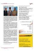 VG8G: a>e@g - Amerang - Page 3