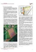 VG8G: a>e@g - Amerang - Page 5