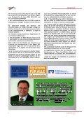 VG8G: a>e@g - Amerang - Page 6