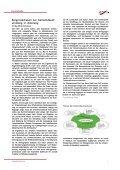 VG8G: a>e@g - Amerang - Page 7