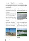 Kreisverkehre aus Beton. - Seite 2