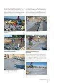 Kreisverkehre aus Beton. - Seite 5