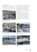 Kreisverkehre aus Beton. - Seite 7