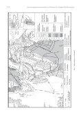 Los conglomerados sintectónicos de la Formación Las ... - SciELO - Page 3