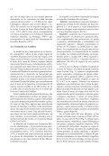 Los conglomerados sintectónicos de la Formación Las ... - SciELO - Page 7