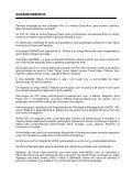 Estudo do comportamento dos gnaisses Casablanca - CPRM - Page 7