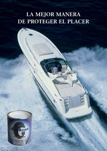 02/3607 Folder Jachten sp - Transocean Coatings