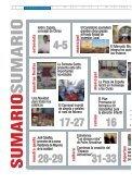 Calzada Informa nº V - Calzada de Calatrava - Page 2