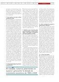 Calzada Informa nº V - Calzada de Calatrava - Page 5