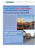 Calzada Informa nº V - Calzada de Calatrava - Page 6