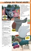 Treadstone Pferdedecken - Reitsport Amesbichler - Seite 3