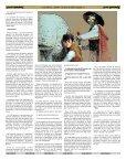 La novela picaresca en España - Diario Colatino - Page 2