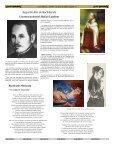 La novela picaresca en España - Diario Colatino - Page 4
