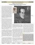 La novela picaresca en España - Diario Colatino - Page 5