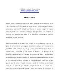2003, Armando M. Vizcaíno Ariza - Escritores.Sabanalarga.org
