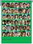 anuario sin cronicas 09-10(1).pdf - Tasman Rugby Boadilla - Page 4