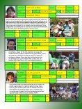 anuario sin cronicas 09-10(1).pdf - Tasman Rugby Boadilla - Page 5