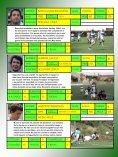 anuario sin cronicas 09-10(1).pdf - Tasman Rugby Boadilla - Page 7
