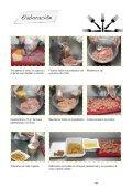 receta - Fedecarne - Page 3