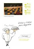 receta - Fedecarne - Page 4