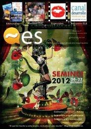 Descarga este número en PDF - Revista puntoES