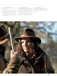 INSIDE - Blaser Jagdwaffen - Page 5