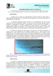 CAPITULO 10 - IntraMed
