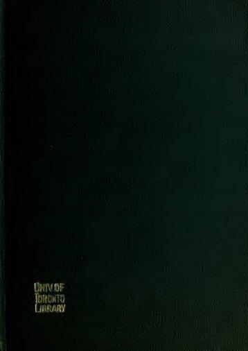 Edissa; ó, Los Israelitas de Segovia, novela histórico-religiosa del ...