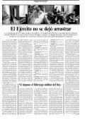 Un golpe mesiánico - Sciences Po Bordeaux - Page 2