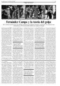 Un golpe mesiánico - Sciences Po Bordeaux - Page 3