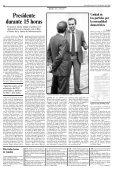 Un golpe mesiánico - Sciences Po Bordeaux - Page 4