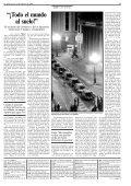 Un golpe mesiánico - Sciences Po Bordeaux - Page 5