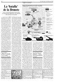 Un golpe mesiánico - Sciences Po Bordeaux - Page 6