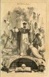 Misterios de la Inquisición de España - Page 7