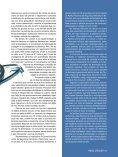 O poder de prevenção dos alimentos - Instituto Nacional de Câncer - Page 2