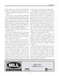 Salvador dic2007 - Colegio del Salvador - Page 7