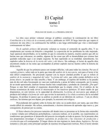 elcapital1