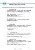 Europäische Klassifizierung zum Feuerwiderstand - Seite 2