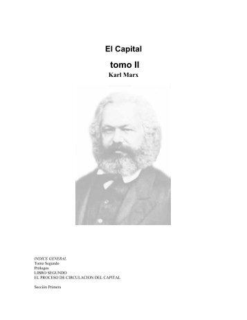 el-capital-ii