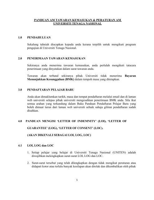 General 20registration 20guideline 20may 202013